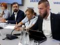 Четверть украинцев воспринимает взятку, как норму жизни - соцопрос