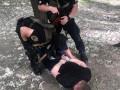 Полиция задержала шантажистов, угрожавших чиновникам компроматом