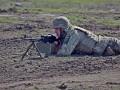 Новости Донбасса на 23 марта: Сепаратисты три раза открывали огонь