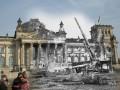 Минобороны РФ построит собственный Рейхстаг в Подмосковье