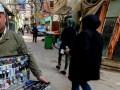 Чрезвычайное экономическое положение объявлено в Ливане