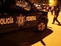 В баре Мексики произошла стрельба: есть жертвы