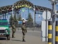 Задержание правозащитников в Крыму: СБУ озвучила подробности