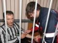 Итоги 1 октября: Арест экс-министра и осенний призыв