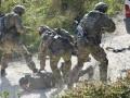 В Тернопольской области прошли антитеррористические учения