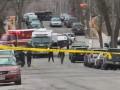 В США при стрельбе на заводе погибли семь человек - СМИ