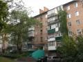 Под Киевом мужчина выбросил знакомого с балкона арендованной квартиры