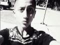 Теракт в Барселоне: основным подозреваемым считают подростка