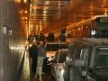 Автомобильные тоннели в Киеве построят за счет инвесторов