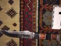 В Ужгороде 17-летняя племянница изрезала ножом родную тетю