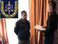 Замглаву морально-психологического обеспечения ВСУ поймали на взятке