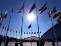 В Латвии начались учения генералов НАТО