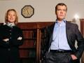 Семья пресс-секретаря Медведева купила в Латвии дом за €1,3 млн – СМИ