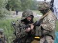 Военный прокурор: Небоевые потери увеличились в 50 раз