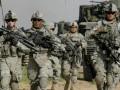 США оставят в Афганистане свои войска