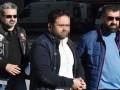 В Турции арестовали 46 человек по подозрению в связях с Гюленом