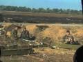 Минобороны опубликовало детальный анализ событий Иловайского котла
