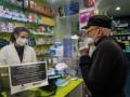 Кабмин предлагает повысить штрафы за продажу лекарств без рецепта
