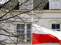 В Польше найден мертвым сын экс-президента Валенсы