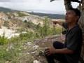 Оползень на Филиппинах: 30 человек погибли