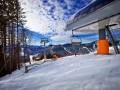 Умер сноубордист, которого на горе в Буковеле сбил неизвестный