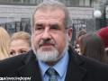 Чубаров: Запад просил не провоцировать военных РФ в Крыму