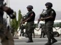 В Нигерии при нападении на похоронную церемонию погибли девять человек