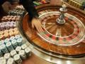 В центре Харькова выявили подпольное казино