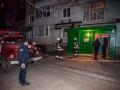 В многоэтажке в Днепре прогремел взрыв: пострадала сотрудница полиции