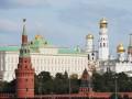 Россия требует санкций ЕС против Украины