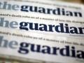 The Guardian удалил подпись к фото, где назвал Крым