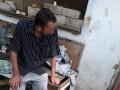 В Николаевской области пьяный устроил стрельбу по домам