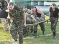 За время последнего перемирия на Донбассе погибли 68 военных - МИД