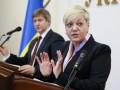 «Банкопад» от НБУ Гонтаревой нанес банковской системе «смертельный удар» – экономист