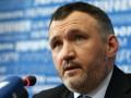 Кузьмин считает, что адвокаты Тимошенко непрофессионально защищали экс-премьера