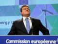 Еврокомиссар назвал сроки газовых переговоров
