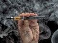 Электронные сигареты приравняют к обычным – Кабмин