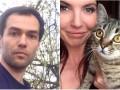 В Киеве мучившего кота живодера приговорили к тюремному сроку