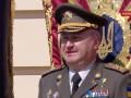 Глава СБУ Грицак и командующий ССО Лунев не отдали честь Зеленскому