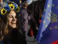Украина получила безвиз: соглашение подписали