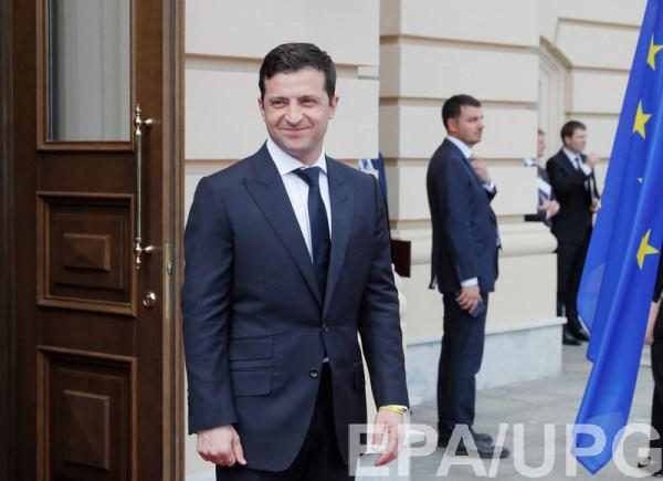 ЕС выделит Украине 25 млн евро на цифровую экономику