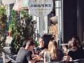 В столице открыли новый ресторан одесской кухни