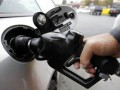 Власти Украины снизили акцизы на нефтепродукты