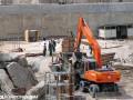 Рада децентрализировала согласование процедур при строительстве