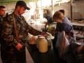 Бедных в Украине больше, чем пять лет назад - ВБ