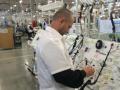 Японцы построят в Украине четыре завода