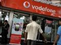 Крупнейший в мире оператор сотовой связи теряет прибыль