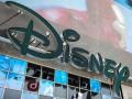 Украинский стартап готовится к сотрудничеству с Walt Disney