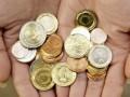 События на Кипре: украинский капитал оценили в десятки миллиардов долларов
