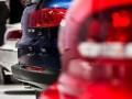 Компании отказываются от московского автошоу